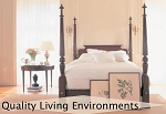 Quality Living Environments