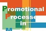 Promotional Processes in Marketing