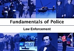 Fundamentals of Police