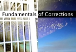 Fundamentals of Corrections