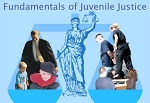 Fundamentals of Juvenile Justice