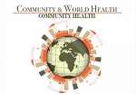 Community Health Issues