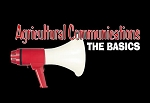 Agricultural Communications: The Basics