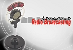 Introduction to Radio Broadcasting