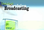 Introduction to Television Broadcasting