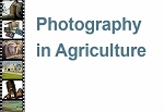 Photography in Agriculture