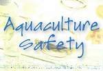 Aquaculture Safety
