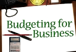 Budgeting for Business