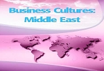 Business Cultures: Middle East