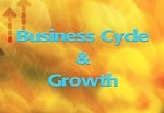 Business Cycle & Growth