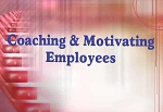 Coaching & Motivating Employees