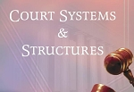 Court Systems & Structures