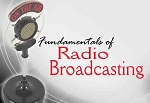 Fundamentals of Radio Broadcasting