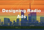Designing Radio Ads
