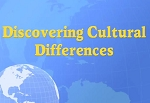 Discovering Cultural Differences