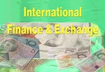 International Finance & Exchange