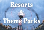 Resorts & Theme Parks