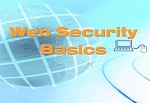 Web Security Basics