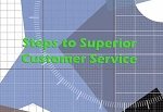 Steps to Superior Customer Service