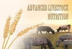 Advanced Livestock Nutrition