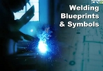 Welding Blueprints & Symbols