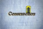 Career Cluster: Architecture & Construction