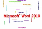 Microsoft® Word 2010 Basics