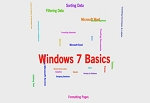 Microsoft® Windows®/Internet Explorer & Outlook® 2010 Basics