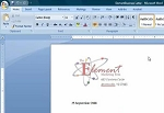 Advanced Microsoft® Word 2010