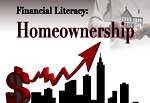 Financial Literacy: Homeownership