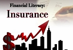 Financial Literacy: Insurance