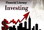 Financial Literacy: Investing