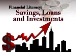 Financial Literacy: Savings, Loans & Investments