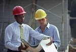 Building Construction: Site Surveying & Development
