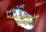 Field Trip: Mark Schneider Jewelry Design