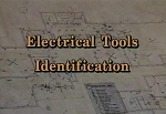 Electrical Tools ID