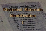 Electrical Material ID I