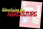 Advertising for Agriculture