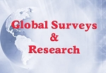 Global Surveys & Research