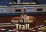 How To Judge Trail