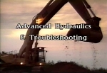 Hydraulics Troubleshooting -  II