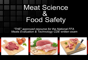 Meat Science & Food Safety