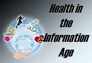 Health in the Information Age