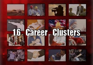 Introduction to Career Cluster