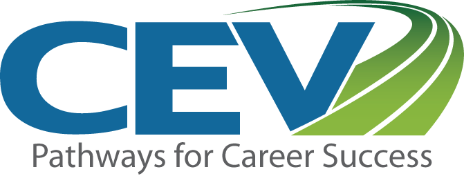 CEV Multimedia, Ltd.