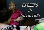 Careers: Nutrition